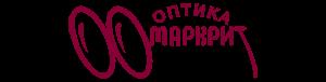 Оптика Маркрит